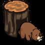 Groundhog-icon