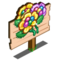 Gumball Poppy Mastery Sign-icon