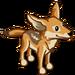 Kit Fox-icon