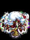 Magic Gem Bonsai10-icon