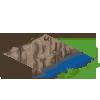 Moat IV-icon
