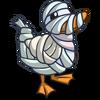 Mummy Duck-icon