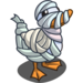 Mummy Duck-icon