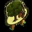 Oak Tree (tree)