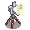 Spotlights-icon