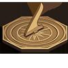 Sundial-icon