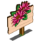 Allspice Pepper Mastery Sign-icon