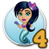 Atlantis Chapter 8 Quest 4-icon