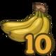 Banana-icon