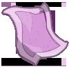 Blanket-icon