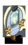 Bottled Spirit 2 Star Mastery Sign-icon