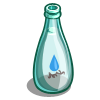 Bottles of Charmed Water-icon