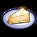 Brie-icon