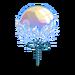 Bursted Bubble Tree-icon