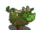 Cow Topiary in Bloom-icon.png