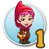 Fairytale Fields Chapter 2 Quest 1-icon