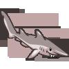 Goblin Shark-icon