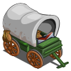 Grand Wagon-icon