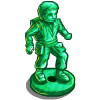 Greenwood Soldier-icon
