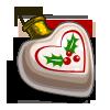 Heart Ornament-icon