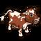Irish Moiled Cow-icon