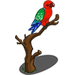King Parrot-icon