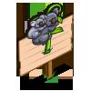 Koalas (crop) Mastery Sign-icon