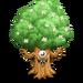 Monster Tree-icon