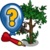 Mystery Game 54-icon
