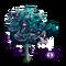 Spider Tree-icon