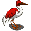 Swiss Crane-icon