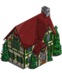 Winter Home1-icon