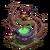 Witchin Cauldron-icon