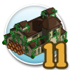Australia Chapter 9 Quest 11-icon