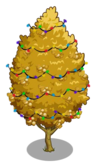 Autumn Ginkgo Tree6-icon