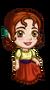 Avalon Wilderlands Chapter 2 Quest-icon