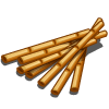 Bamboo Reeds-icon