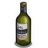 Chardonnay Wine-icon