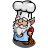 Chef Gnome-icon.png