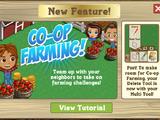 Co-Op farming
