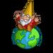 Earth Day Gnome-icon