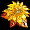 Festive Flowers (2)-icon