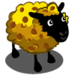 Fromage Sheep-icon