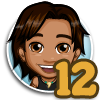 Hawaiian Paradise Chapter 3 Quest 12-icon