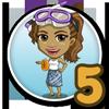 La Tomatina Quest 5-icon