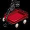 LilRedWagon-icon