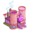 Love Potion Factory-icon