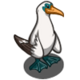 Masked Booby-icon