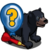 Mystery Game 64-icon
