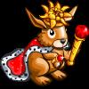 Rabbit King-icon